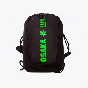 Osaka Gym Sack black Taschen