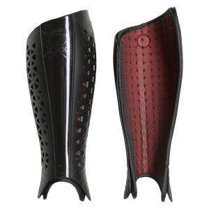 adidas LUX Shin Guard Schienbeinschutz