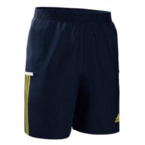 BTSV Short blau BTSV Eintracht