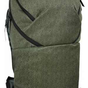 adidas H5 BACK PACK khaki/legend earth Rucksäcke