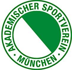 ASV München