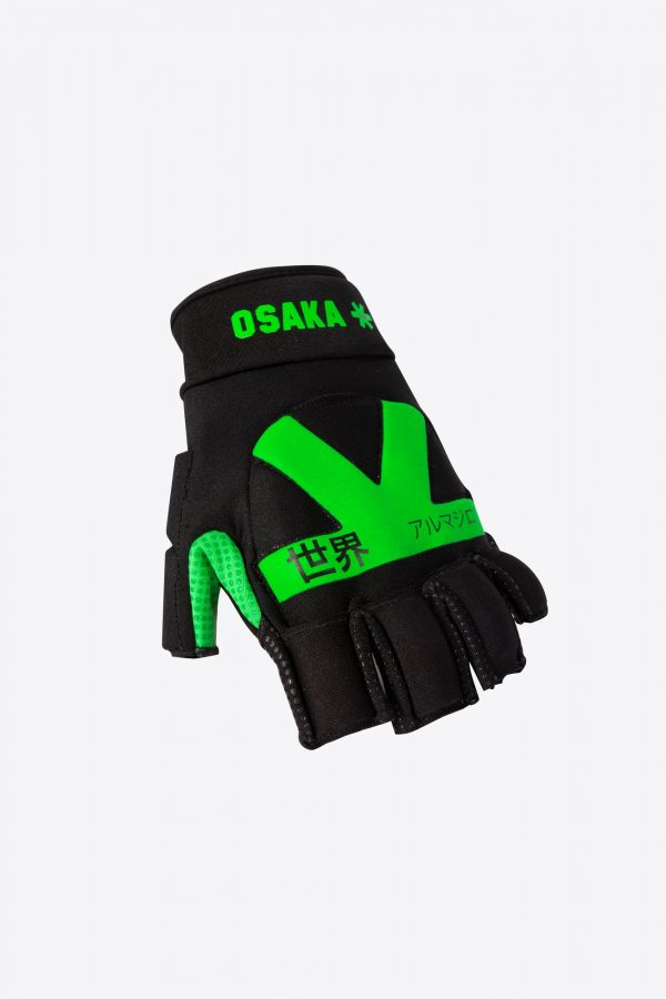 OSAKA Armadillo 3.0 Handschutz Schutz