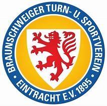 BTSV Eintracht