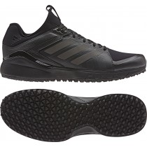 adidas Hockey Lux black (19/20) Schuhe
