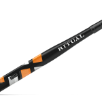 Large-HERO-Reflex-75-sm.png