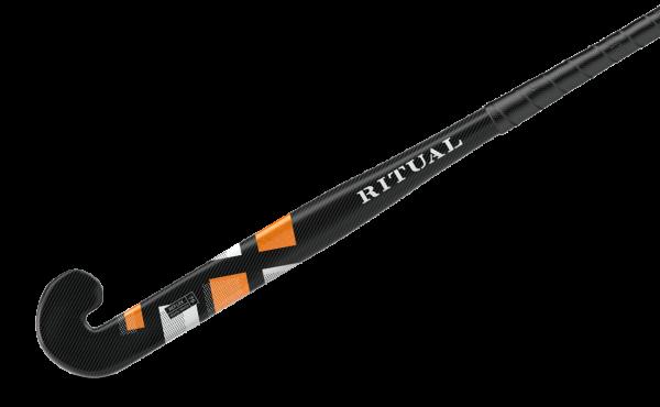 Ritual Reflex Goalie Stick (2020) Torwartartikel