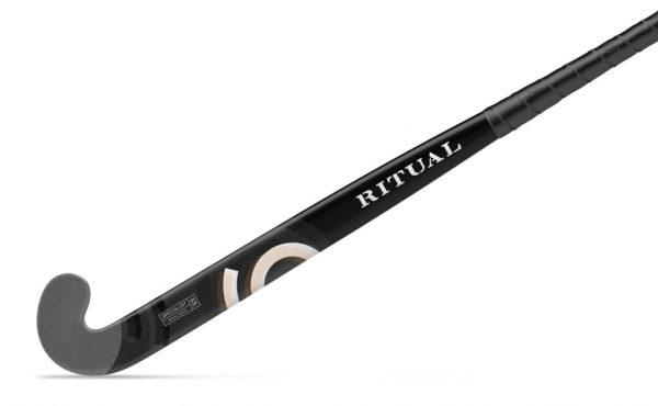 Ritual-Specialist-55