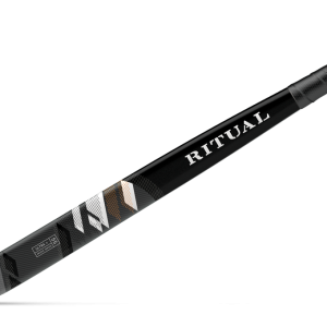 Ritual 55+ Ultra (2020) Feldschläger