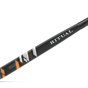 Ritual 75+ Ultra Feldschläger