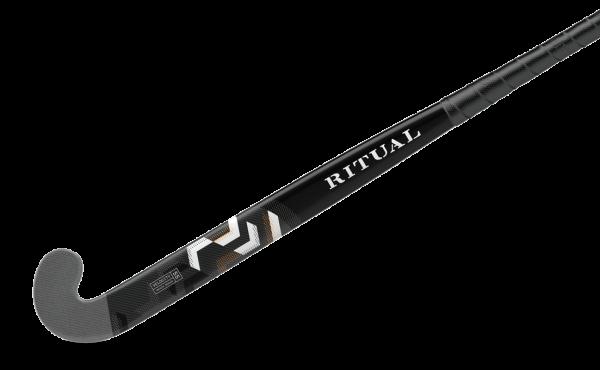 Ritual 55 Velocity (2020) Feldschläger