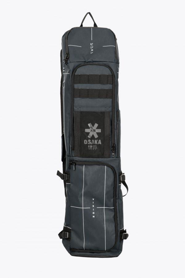 Osaka Pro Tour Stickback Large Schlägertaschen