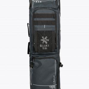 Osaka Pro Tour Stick Bag Modular XL navy Schlägertaschen