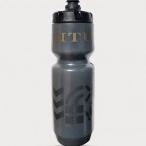 Ritual Purist Bottle Trinkflasche