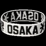 Elastic Wristbands OHNOS 1