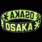 Elastic Wristbands OHNOS 2