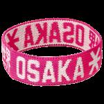 Elastic Wristbands OFNOS 2.png