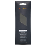 Ritual-packaging-grip-grey-shamy-02_1024x.png