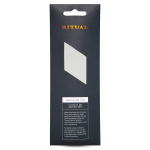 Ritual-packaging-grip-white-shamy-01_a5e86443-f0d4-47bf-ac17-d1eaa043cdd6_1024x.png