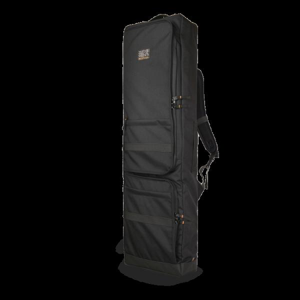 Ritual Mission Combo Bag Schlägertaschen