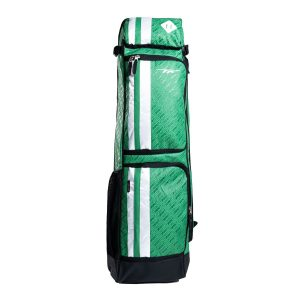 TK Total Three 3.1 Schlägertasche Schlägertaschen