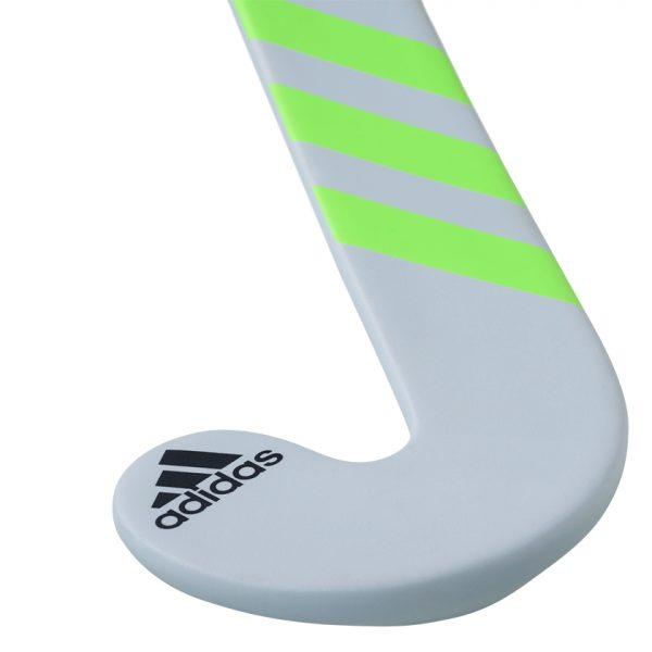 "adidas FLX Carbon (36,5"") 20/21 Feldschläger"