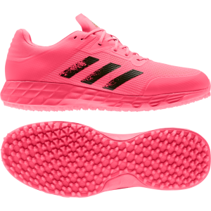 adidas LUX 2.OS 20/21 Kunstrasen Schuhe