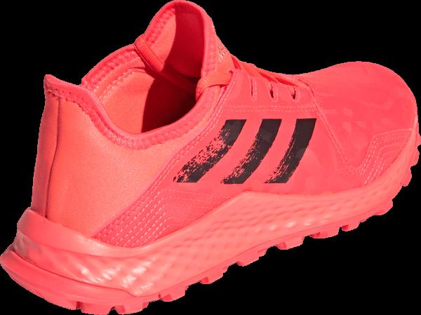 adidas YOUNGSTAR Pink 20/21 Kunstrasen Schuhe