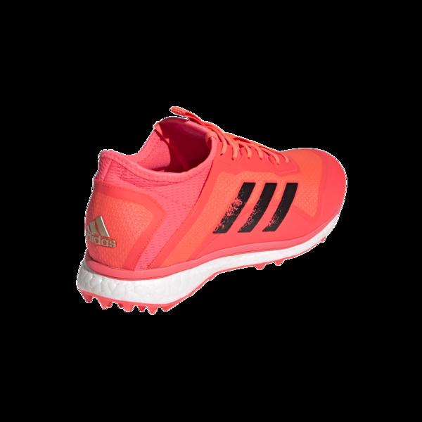 adidas FABELA X EMPOWER 20/21 Kunstrasen Schuhe