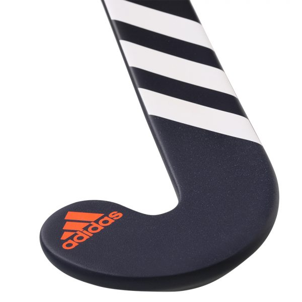 "adidas LX Compo 1 (36,5"") 20/21 Feldschläger"
