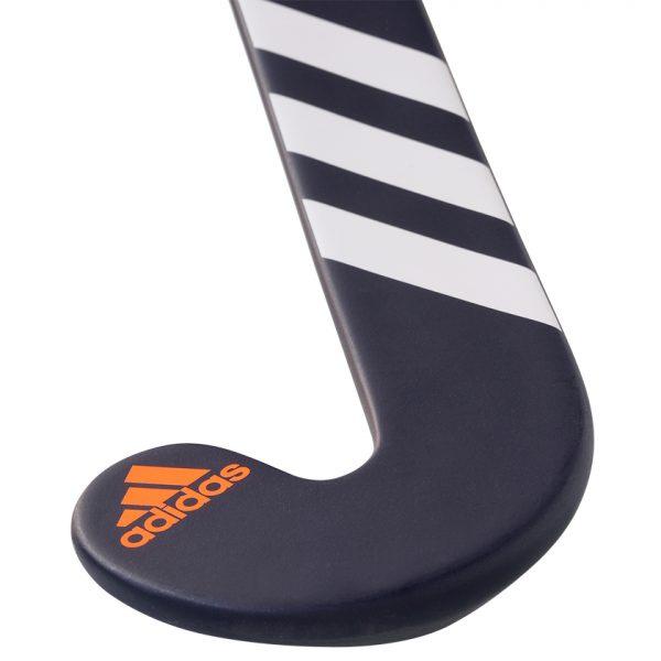 "adidas LX Compo 2 (36,5"") 20/21 Feldschläger"