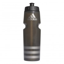 Adidas Performance Bottle 0,75 Trinkflasche