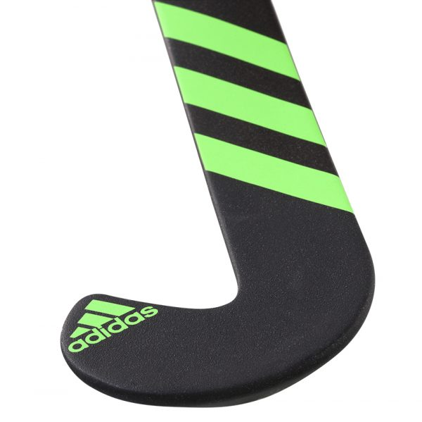 "adidas TX Carbon (36,5"") 20/21 Feldschläger"