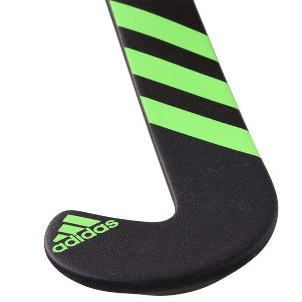 "adidas TX Compo 1 (36,5"") 20/21 Feldschläger"