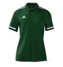 ASV Trikot (H) grün ASV München