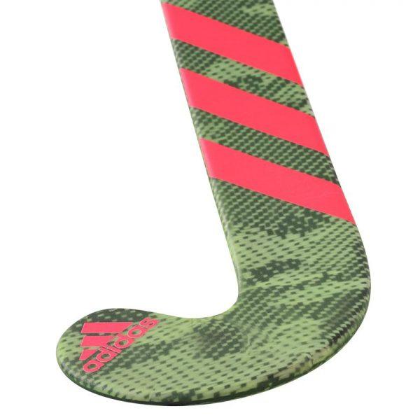 adidas CHAOSFURY HS.1 36.5″ Indoor 20/21 Hallenschläger