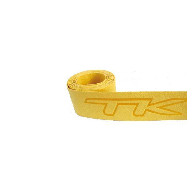 TK Chamois Plus Grip Griffband und Tape