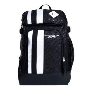 TK 3.6 Rucksack Taschen