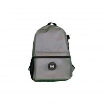 MALIK Basic Backpack Taschen