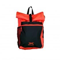 MALIK Lifestyle Backpack Rucksäcke