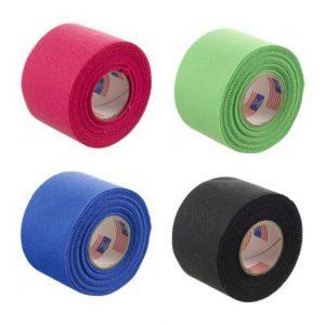 MALIK Tape Griffband und Tape