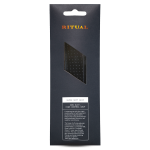 Ritual-packaging-grip-soft-black-01_f6561839-f067-46a5-b93c-bd6691988a12_1024x.png