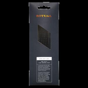Ritual Super Soft Griffband Griffband und Tape