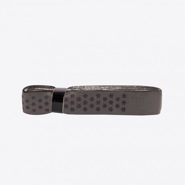 Osaka Soft Touch Grip perf 2.0 Griffband und Tape