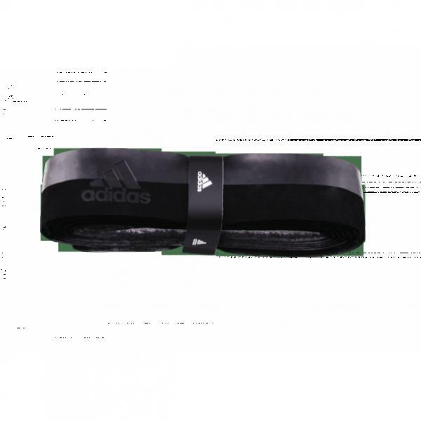 adidas ADIGRIP Griffband Griffband und Tape