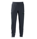 ASV Track Pant Damen Trainingsanzug