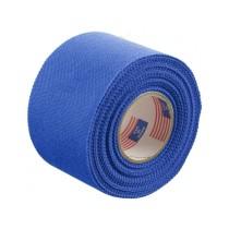 malik-tape-blue
