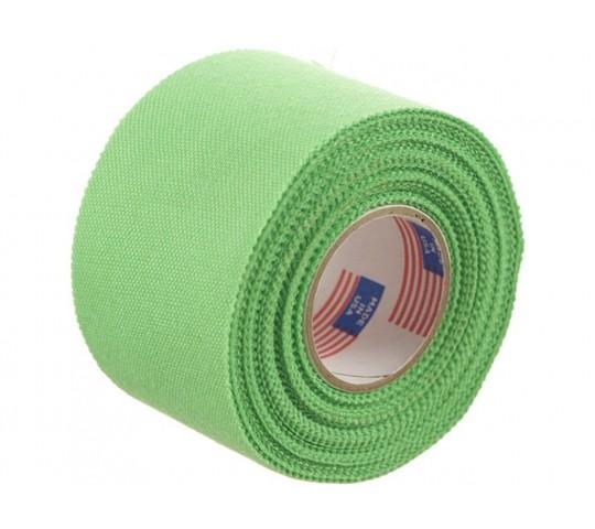 malik-tape-grün