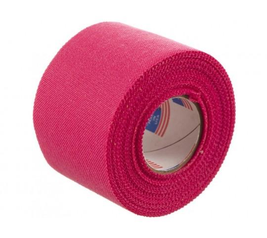 malik-tape-pink