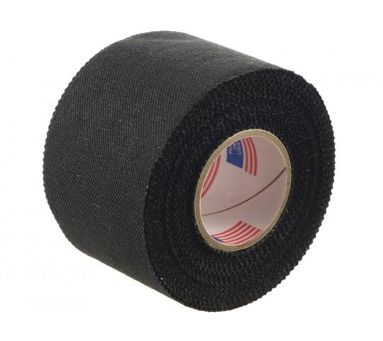 malik-tape-schwarz