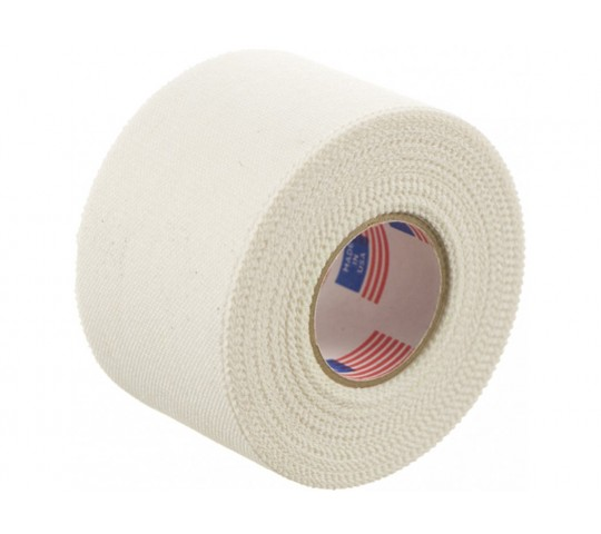 malik-tape-weiss